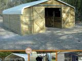 15 Best Images About Closing In Carport Ideas On Pinterest Ideas For Closing In Carports