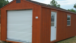 1517317552-portable-garages-portable-garage.jpg