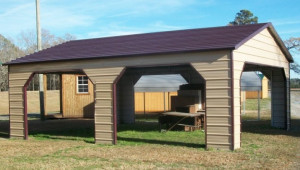 1517532810-cheap-carports-for-sale-get-the-one-that-s-right-for-you-carports-for-sale.jpg
