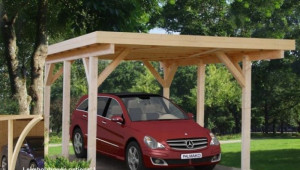 1517534193-small-carport-holz-garage-kiel-natur-car-ports-small-carport.jpg