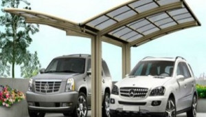 1517535081-10-best-ideas-about-car-shelter-on-pinterest-carport-car-shelter-for-sale.jpg