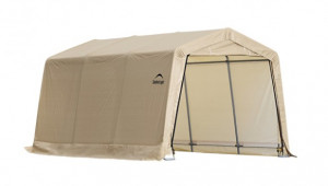 1517535398-shelterlogic-canada-portable-garages-and-shelters-portable-garage-shelter.jpg