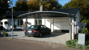 1517538424-used-carports-for-sale-wind-resistant-aluminum-carport-used-carports.jpg