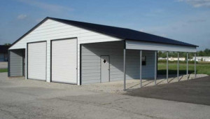 1517538545-all-steel-carport-carports-garages-pinterest-all-steel-carports.jpg