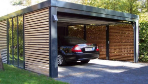 1517538687-home-design-black-minimalist-design-ideas-carport-with-carport-designs.jpg