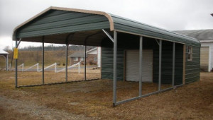 1517538798-carports-utah-metal-carport-prices-steel-carport-metal-carports-prices.jpg
