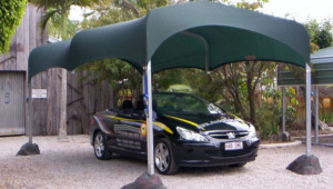 1517539024-shade-cloth-carport-kits-temporary-carport-kits.jpg