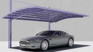 1517539982-sc5-carport-for-sale-car-canopy-parking-matel-car-car-canopy-for-sale.jpg