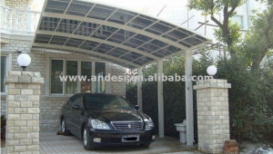 1517540373-aluminum-single-slope-carport-canopy-sun-shed-buy-metal-car-porch.jpg