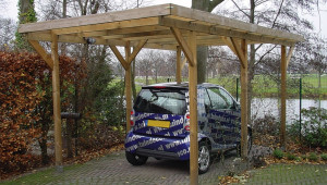 1517540529-single-lean-to-or-freestanding-timber-carport-free-standing-carport.jpg
