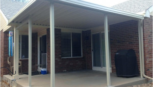 1517541530-carport-ideas-awesome-cost-of-carport-elegant-patio-awning-carport-cost.jpg