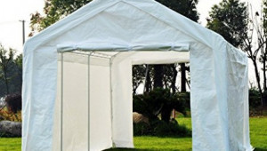 1517542038-amazon-com-outsunny-10-x-10-multi-purpose-convertible-carport-10×10-carport.jpg