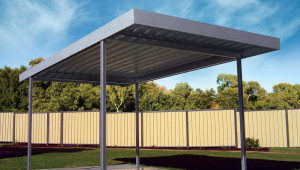 1517542132-jquip-sheds-and-patios-flat-roof-carports-jquip-flat-roof-carport.jpg