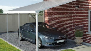 1517542369-best-7-carport-kits-ideas-on-pinterest-wood-carport-carport-shelter-kits.jpg
