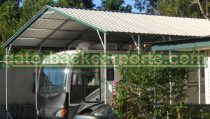 1517542494-cheap-carports-inexpensive-carports-gatorback-carports-build-a-carport-cheap.jpg