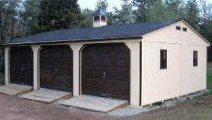 1517542991-modular-garages-exploring-options-in-pre-built-garages-pre-manufactured-carports.jpg
