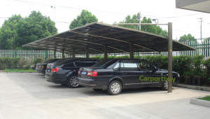 1517543228-multiple-car-metal-carports-for-many-cars-at-car-park-aluminium-carport-kits.jpg