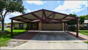 1517543362-carport-covers-canvas-carport-covers-carport-covers-that-outdoor-metal-carports.jpg