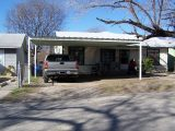1517543495-carport-covers-for-sale-6-images-metal-carport-for-free-standing-carports-for-sale.jpg