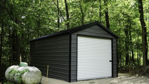 1517543690-9-best-ideas-about-garages-for-sale-on-pinterest-yard-metal-garages-near-me.jpg