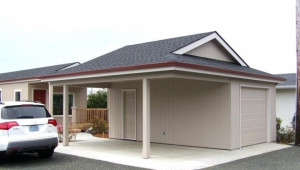 1517543829-garage-cost-estimator-conversion-cost-estimator-carport-with-carport-with-garage.jpg