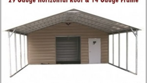 1517544102-carport-carport-with-storage-shed.jpg