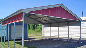 1517546221-metal-carport-prices-louisiana-20-wide-metal-carport-all-steel-carports-prices.jpg