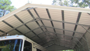 1517546323-carport-dealers-near-me-12-images-all-con-how-to-stop-carport-dealers-near-me.jpg