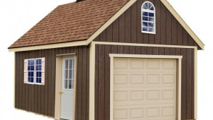 1517546654-shop-best-barns-common-19-ft-x-19-ft-interior-19×19-carport.jpg