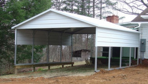 1517546868-metal-carport-kits-free-online-home-decor-oklahomavstcu-us-metal-carport-kits-used.jpg