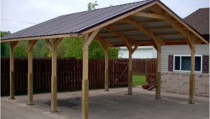 1517547527-carport-ideas-awesome-19×19-carport-stunning-carports-carport-cheap-metal-carport-kits.jpg