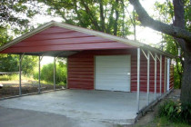 1517548310-carports-garages-texas-winslows-inc-metal-carport-with-storage-shed.jpg