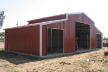 1517548392-metal-carports-steel-buildings-by-coast-to-coast-party-metal-carport-buildings-prices.jpg
