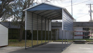 1517548557-single-rv-carports-single-metal-carport.jpg