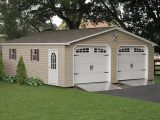 1517548733-garage-kits-with-prices-joy-studio-design-gallery-best-car-sheds-prices.jpg
