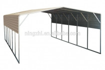 1517548721-large-steel-carport-car-shelter-10-x-10m-backyard-boat-metal-boat-shelters.jpg