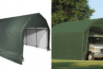 1517548857-the-18-best-portable-garages-carports-shelters-for-cars-portable-garages-and-shelters-metal.jpg
