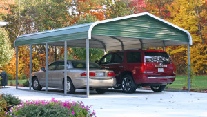 1517549122-carports-and-more-carports-metal-carport-kits-garage-steel-carport-kits.jpg