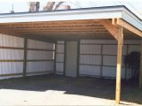 1517549170-carport-carport-pictures-carport-construction.jpg