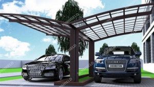 1517549243-metal-carport-aluminum-carport-with-polycarbonate-covers-double-metal-carport-canopy.jpg