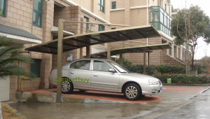 1517549393-multiple-car-metal-carports-for-many-cars-at-car-park-15-car-metal-carport.jpg