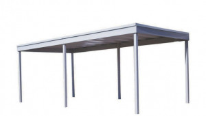 1517549577-shop-arrow-17-17-ft-x-17-17-ft-x-17-17-ft-eggshell-metal-steel-canopy-carport.jpg
