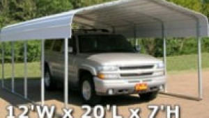 1517549723-portable-garage-storage-tents-metal-carport-steel-carport-portable-car-garage-for-sale.jpg