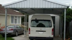 1517549803-spanbilt-yardpro-single-carport-gable-roof-18m-x-18-18m-x-18-single-carport-price.jpg