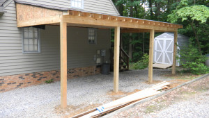 1517550011-car-port-with-one-side-as-privacy-fence-garden-shed-attached-carport.jpg