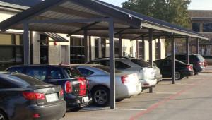 1517550097-metal-carports-and-covers-in-austin-tx-metalink-small-steel-carport.jpg