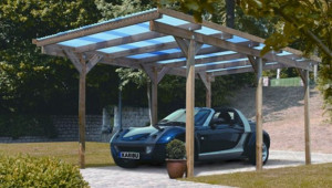 1517550327-carport-carports-cheap-cheap-carports-kits.jpg