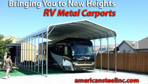 1517551227-rv-metal-carports-rv-steel-carports-american-steel-build-your-own-metal-carport.jpg