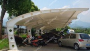 1517551774-car-shed-canopy-sale-in-uae-membrane-carport-sunshield-metal-parking-canopy.jpg