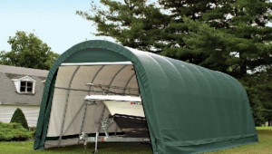 1517551933-portable-garage-shelter-storage-buildings-canopies-tents-portable-carport-shelter.jpg